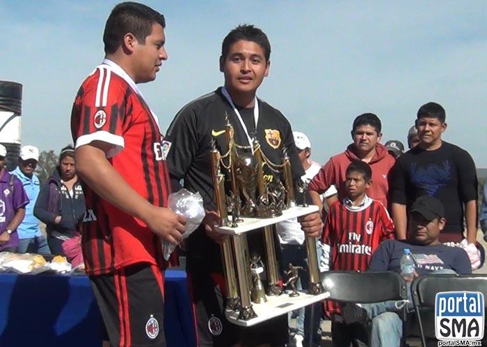 """... for """"Resultados Del Fut Bol Mexicano 2016"""" – Calendar 2015"""