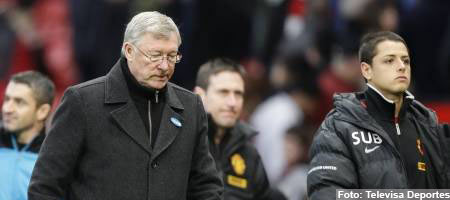 sir-alex-ferguson-y-chichar