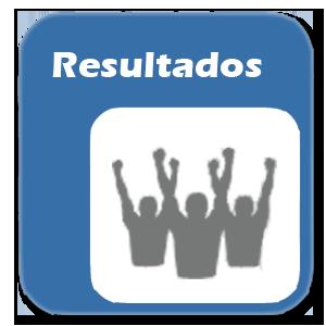 RESULTADOS Liga Ignacio Allende