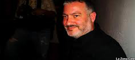 31-10-2-spencer-tunick-list