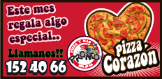 Pizza-Corazn-Pronto