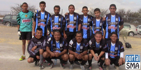 Real Azteca